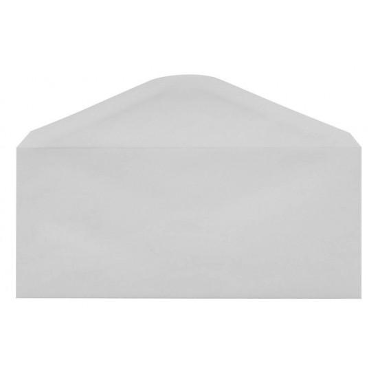 Envelopes-Full Colors