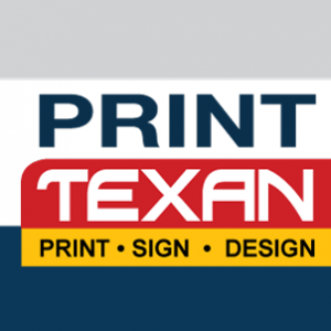 Posters,  Multi-sizes, Offset