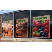 Retail Store Essentials