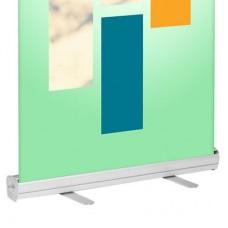 Retractable Banner — Standard