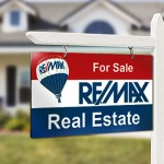 Real Estate Print Sign Essentials